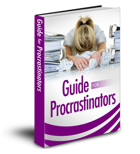 FREE-Guide-for-Procrastinators